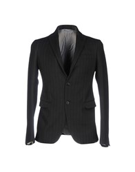 Guess By Marciano Blazers Black