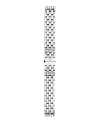 16Mm Urban Mini Bracelet Steel Michele
