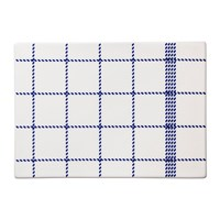 Normann Copenhagen Mormor Buttering Board Blue Large