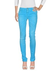 Cycle Jeans Azure