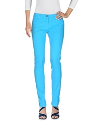 Versace Jeans Couture Jeans Azure