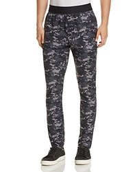 Under Armour Circuit Regular Fit Woven Tapered Pants Stealth Gray Black