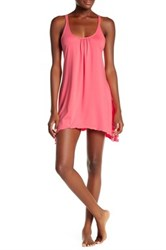 In Bloom By Jonquil Key Item Chemise Pink