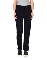 Met Miami Cocktail Trousers Casual Trousers Women Black
