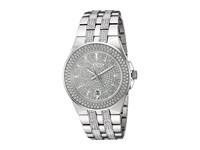 Bulova Crystal 96B235 White Watches