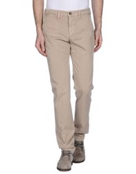 Henri Lloyd Casual Pants Sand