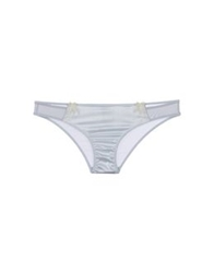Blugirl Blumarine Underwear Briefs Light Grey