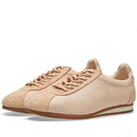Hender Scheme Manual Industrial Products 07 Neutrals