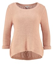 Mavi Jeans Jumper Rose Dust