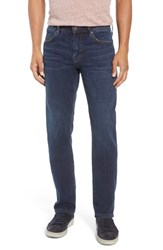 Liverpool Relaxed Fit Jeans Navajo Dark