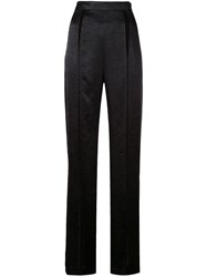 Ann Demeulemeester Lambeth Trousers Black