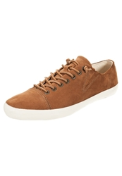 Vagabond Budoni Trainers Wood Brown