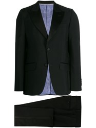 Gucci Classic Two Piece Suit 60