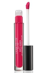Laura Geller Beauty Fifty Kisses Lip Locking Liquid Color Pink Pucker
