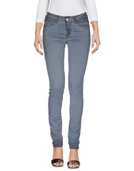 Meltin Pot Jeans Grey