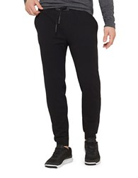 Mpg Arcade Sweat Pants Black