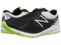 New Balance Vazee Prism V2 Black Lime Glo Women's Running Shoes