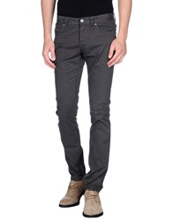 Cochrane Casual Pants Lead