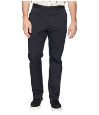 Nike Sb Sb Dry Pants Fit To Move Chino Standard Black Casual Pants