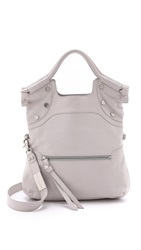 Foley Corinna Fc Lady Tote Dove