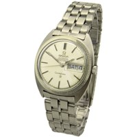 Omega Constellation Day Date Vintage Automatic