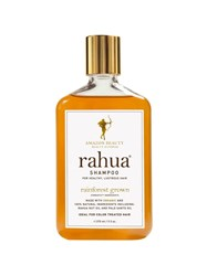 Rahua Shampoo Yellow And Orange