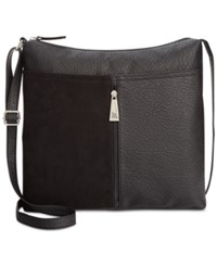 Styleandco. Style And Co. Nadine Crossbody