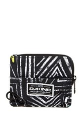 Dakine Eliot Wallet No Color