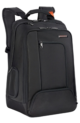 Briggs And Riley 'Verb Accelerate' Backpack Black