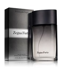 Zegna Forte Edt 50Ml 100Ml