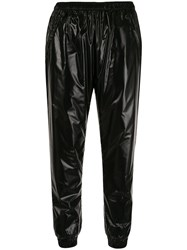 Marios Shiny Jogging Pants 60