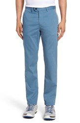 Ted Baker Men's London Water Resistant Golf Chinos