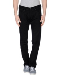 French Connection Denim Denim Trousers Men