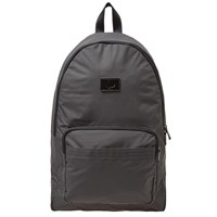 Fred Perry Ripstop Backpack Grey