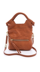 Foley Corinna Disco City Bag Whiskey