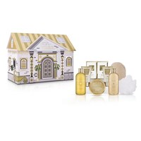 Baylis And Harding Sweet Mandarin Grapefruit Extra Large House Set