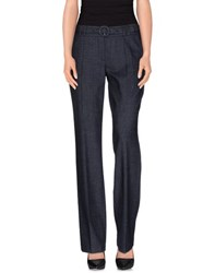 Tru Trussardi Trousers Casual Trousers Women