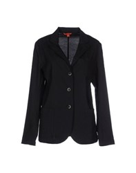 Barena Suits And Jackets Blazers Women