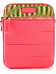 Marc By Marc Jacobs Zipped Tablet Case 60