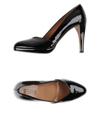 Alaia Alaia Footwear Courts Women