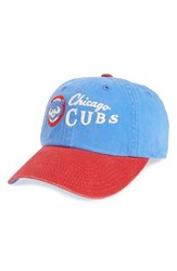 American Needle Men's Dyer Mlb Baseball Cap