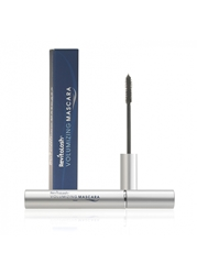 Revitalash Mascara Expresso 7.39Ml