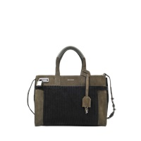 Zadig And Voltaire Small Candide Bag