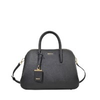 Dkny Bryant Park City Zip Satchel
