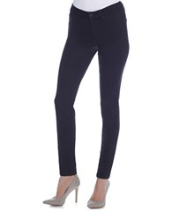 Jessica Simpson Kiss Me Black Wash Super Skinny Jeans