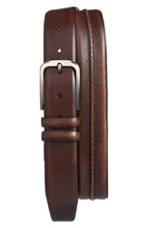 Mezlan Men's 'Naxos' Belt