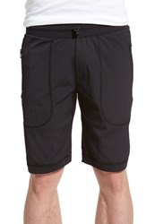 Men's Reigning Champ Stretch Woven Shorts