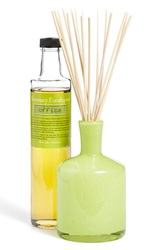 Lafco Inc. 'Rosemary Eucalyptus Office' Fragrance Diffuser