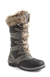 Women's Blondo 'Sasha' Waterproof Snow Boot