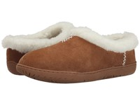 Foamtreads Isabel Spice Women's Slippers Red